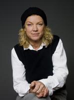 Photographer Elisabeth Ohlson Wallin