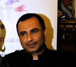 Niranjan Karmatkar