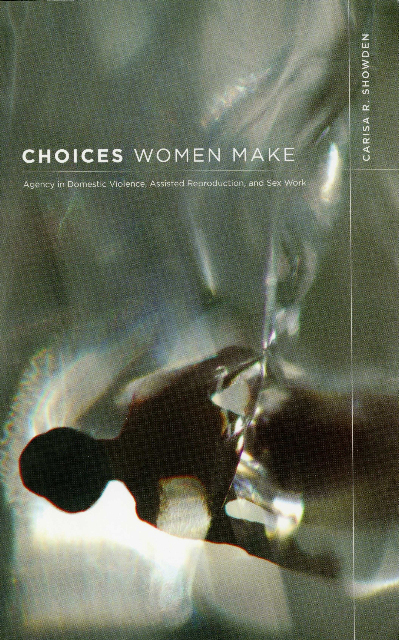 Cover image by María DeGuzmán, published by University of Minnesota Press 2011