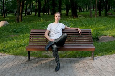 Photo by Anna-Stina Treumund 2011
