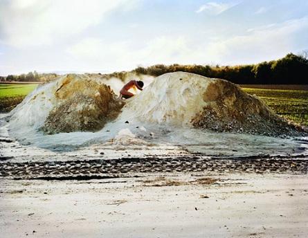 Tracks by Katie Koti