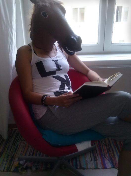 Melisa Ljubovich