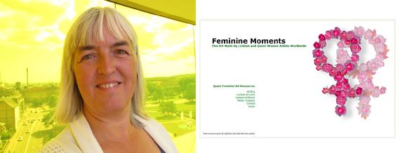 llBirthe & Feminine Moments 2013
