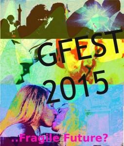 GFEST 2015