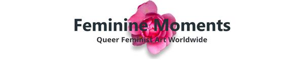 www.femininemoments.dk