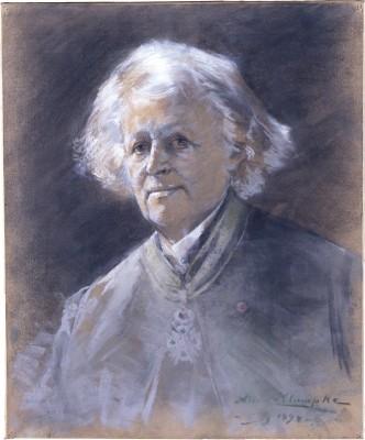 anna_klumpke_-_portrait_rosa_bonheur_1898