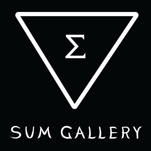 Copyright SUM Gallery