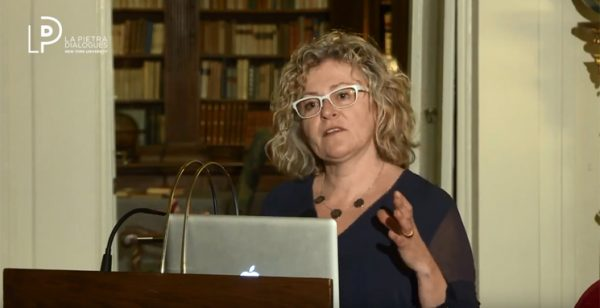 Patricia Cronin